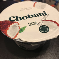 Chobani® Blended Coconut uploaded by mimiflower18 F.