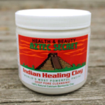 Photo of AZTEC SECRET Indian Healing Clay uploaded by Skincare G.