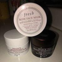 fresh Rose Face Mask uploaded by Yingying G.