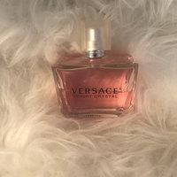 Versace Bright Crystal Eau de Toilette uploaded by Jerita W.