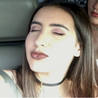 Kat Von D Everlasting Liquid Lipstick uploaded by Maria D.