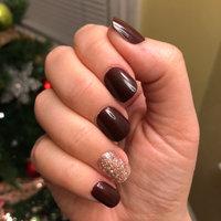 imPRESS Press-on Manicure uploaded by Jess R.