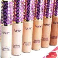 tarte™ shape tape contour concealer uploaded by •Cindy• C.