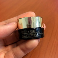 Estée Lauder Advanced Night Repair Eye Synchronized Complex II uploaded by Vincent C.
