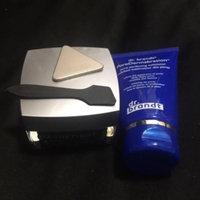 Dr. Brandt® Magnetight Age Defier Mask uploaded by Yingying G.