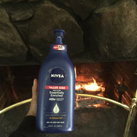 Nivea Essentially Enriched Body Lotion uploaded by Raysurnette P.