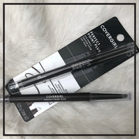 COVERGIRL Perfect Point Plus Eyeliner uploaded by Dayle M.