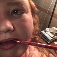 L.A. COLORS Auto Lipliner Pencil uploaded by Ashlee N.