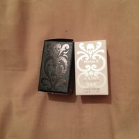 Kat Von D Saint Eau de Parfum uploaded by Claire w.