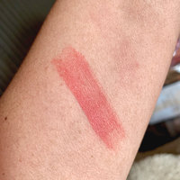 Yves Saint Laurent Rouge Pur Couture The Slim Matte Lipstick uploaded by M K.