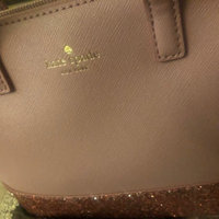 Kate Spade uploaded by Yingying G.