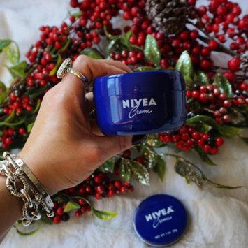 Photo of NIVEA Creme uploaded by Sharon F.