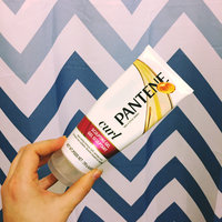 Pantene Pro-V Curly Hair Style Curl Shaping Hair Gel, 6.8 oz uploaded by Mary P.