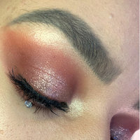 NYX Face & Body Glitter uploaded by Tanya F.