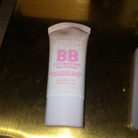 Maybelline Dream Fresh BB® Cream uploaded by Rachel d.