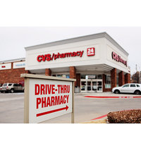 CVS Pharmacy uploaded by Kat J.
