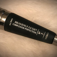 IT Cosmetics® Heavenly Luxe Dual Airbrush Concealer and Foundation Brush uploaded by Dayle M.