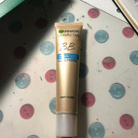 Garnier SkinActive 5-in-1 Miracle Skin Perfector Oil-Free BB Cream uploaded by mariam s.