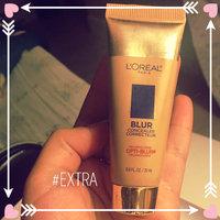 L'Oréal Paris Visible Lift® Blur Concealer uploaded by Nour S.