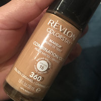Revlon Colorstay Makeup uploaded by Silvia V.