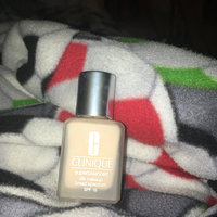 Clinique Superbalanced™ Silk Makeup Broad Spectrum SPF 15 uploaded by Brianna P.