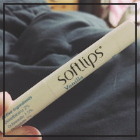 Softlips Lip Balm uploaded by Gabrielle H.