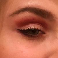 Makeup Revolution Flawless 2 Palette uploaded by Nele C.