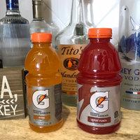 Gatorade Thirst Quencher Orange - 8 CT uploaded by Dayle M.