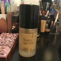 Too Faced Born This Way Foundation uploaded by Laura A.