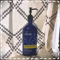 Bath & Body Works Aromatherapy LAVENDER VANILLA Body Lotion uploaded by Aubra B.