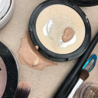 Urban Decay Naked Skin Weightless Ultra Definition Liquid Makeup uploaded by Dayle M.