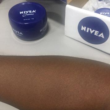 Photo of NIVEA Creme uploaded by Brandy J.