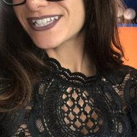 tarte™ pearly girl vegan teeth whitening pen uploaded by Darian J.