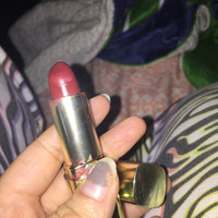Milani Color Statement Lipstick uploaded by Miah⚡️طفل ص.