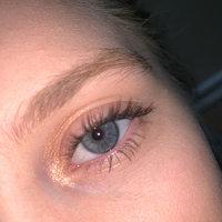 Laura Mercier Caviar Stick Eye Colour uploaded by Oxzonna L.