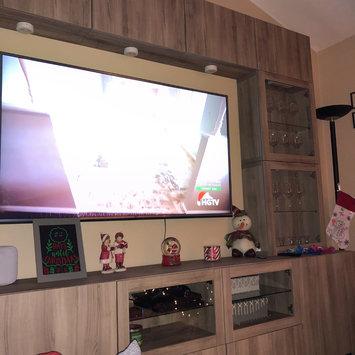 Photo of IKEA uploaded by Marta W.