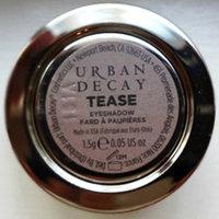 Urban Decay Eyeshadow uploaded by trisha g.