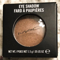 M.A.C Cosmetics Eyeshadow uploaded by trisha g.
