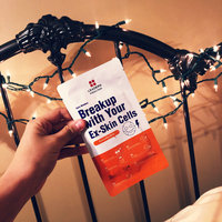 Leaders Daily Wonders Break Up With Your Ex-Skin Cell Sheet Mask uploaded by Lyndsay D.