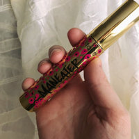 tarte™ maneater voluptuous mascara uploaded by Kristen F.