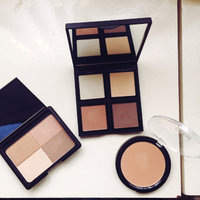 e.l.f. Contour Palette uploaded by Jami R.
