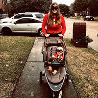 Chicco Viaro® Travel System uploaded by Brienna N.