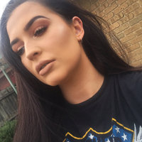 Kylie Cosmetics℠ By Kylie Jenner Send Me More Nudes Matte Liquid Lipstick uploaded by KAITLYN C.