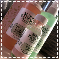 Mario Badescu Drying Lotion uploaded by Carolina M.