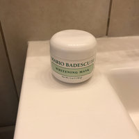 Mario Badescu Whitening Mask uploaded by Michaella L.