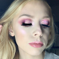 Anastasia Beverly Hills Loose Glitter uploaded by Jordyn C.