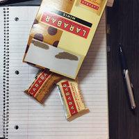 LARABAR® Peanut Butter Bars Chocolate Chip uploaded by Sarah C.
