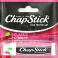 ChapStick® Classics Cherry uploaded by Lourdes C.