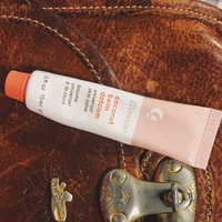 Glossier Balm Dotcom uploaded by Sunny M.