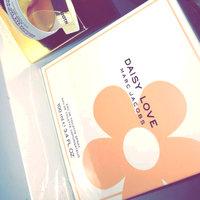 Marc Jacobs Daisy Love Eau De Toilette uploaded by Janice U.